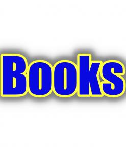 Dog Books